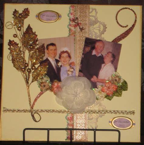 14 best Grandparents 60th wedding anniversary ideas images