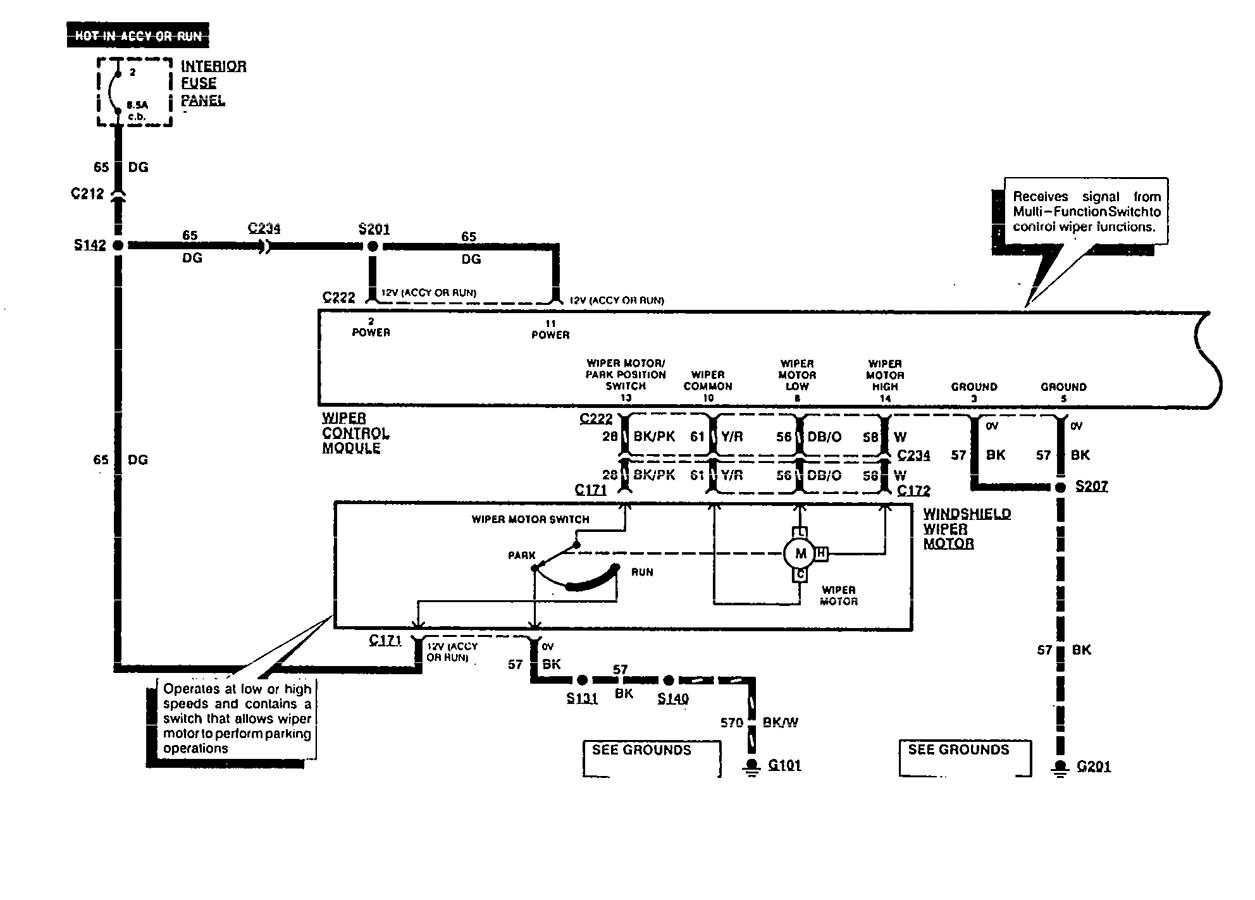 2006 Ford E150 Van Fuse Diagram Gota Wiring Diagram