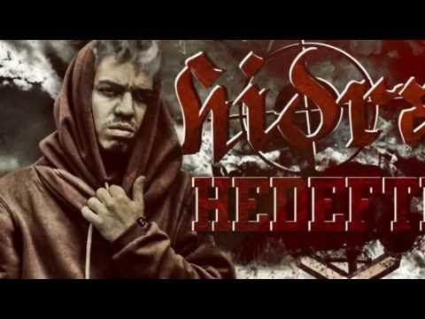 Hidra Ölüme İnat Şarkı Sözleri