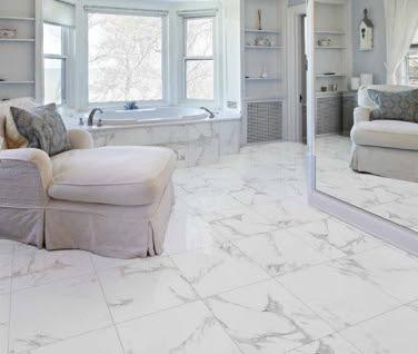 Onyx Marble Italian Marble In India Bhandari Marble