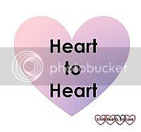 Little Hearts Big Love