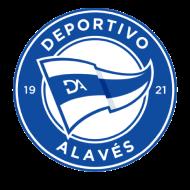 Escudo/Bandera Alavés