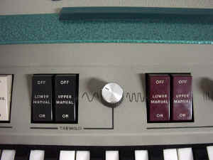 Compact Duo 45e.jpg (63819 bytes)