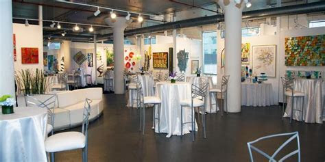 Art Design Consultants Gallery Weddings   Get Prices for