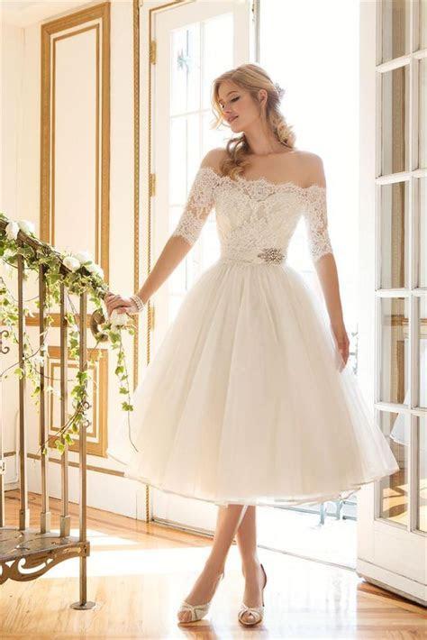 Brilliant Online Wedding Dresses Buying Wedding Dress