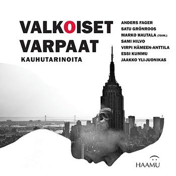http://www.haamukustannus.com/wp-content/uploads/2015/03/Valkoiset-varpaat_etusivu.jpg