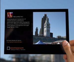 free-postagram-postcard