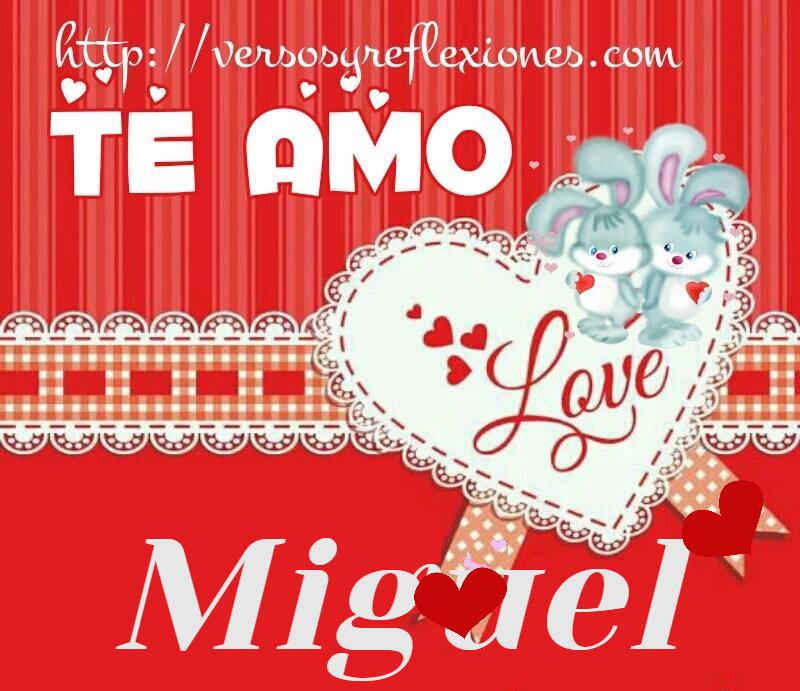 Hermosos Corazones De San Valentín Para Dedicar Al Hombre Que