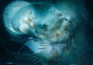 http://annawrites.com/blog/wp-content/uploads/2011/07/spirit-guide.jpg