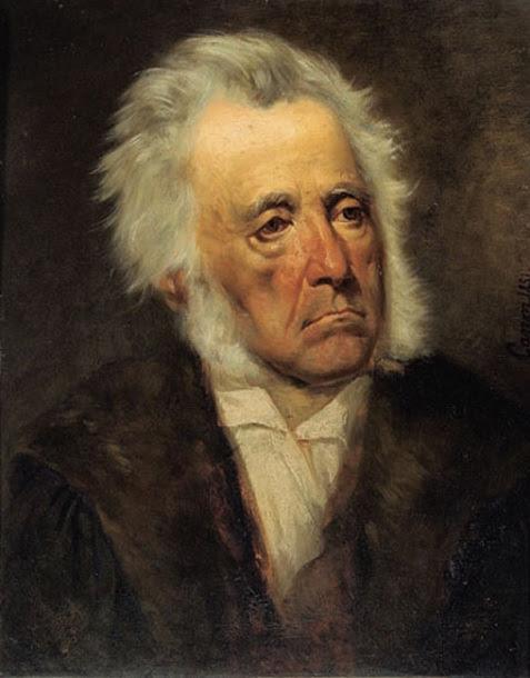 arthur-schopenhauer-johann-von-strasioipka-canon