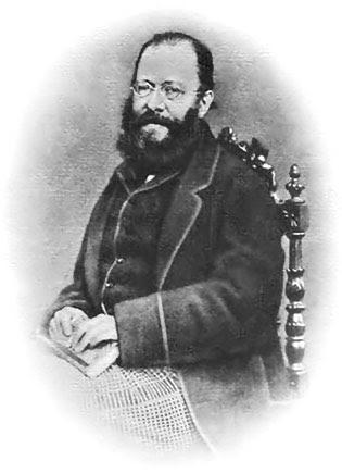http://upload.wikimedia.org/wikipedia/commons/d/d8/Edward_Lear.jpg