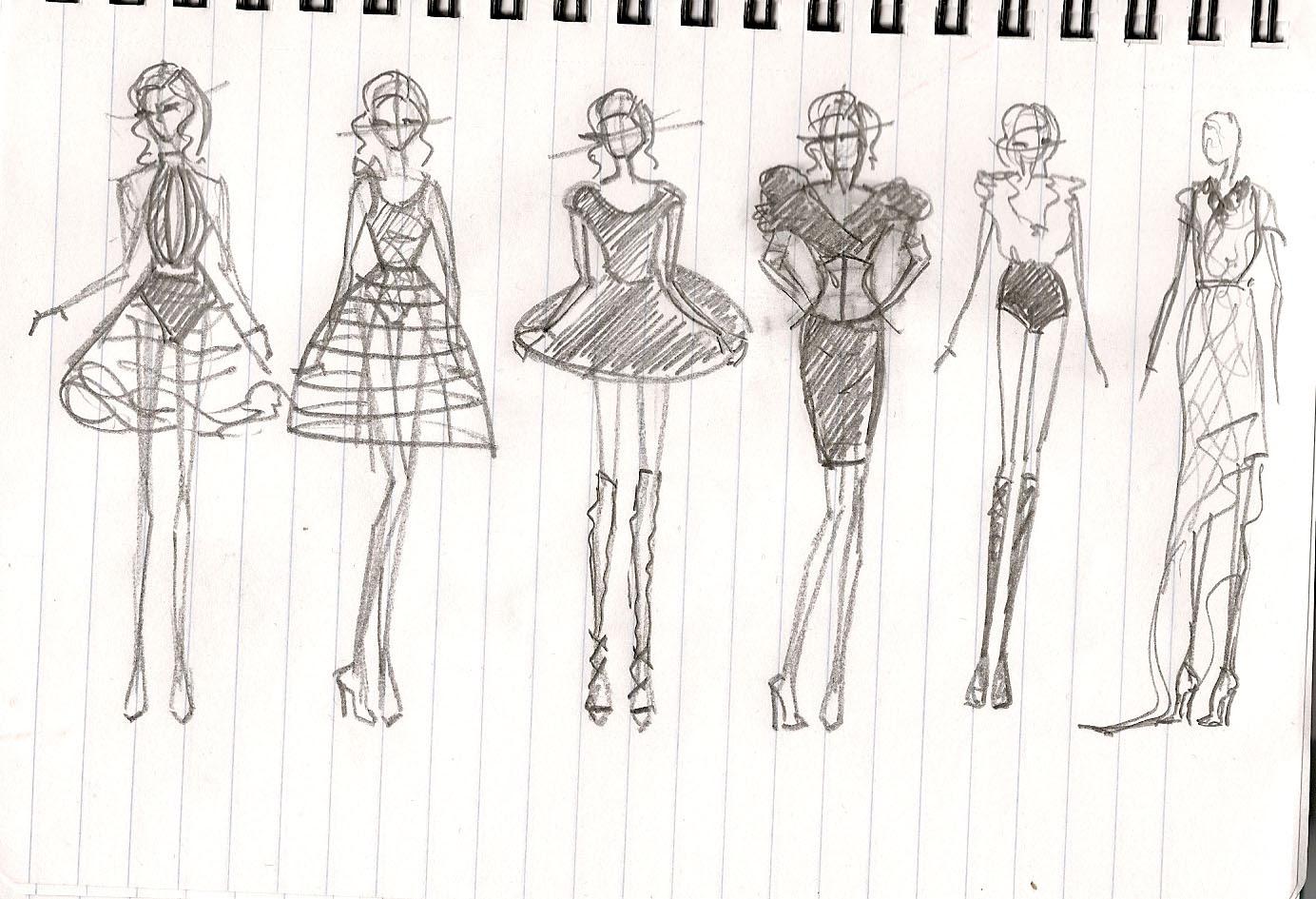 Célèbre Robes mariage: Le stylisme de mode AV77
