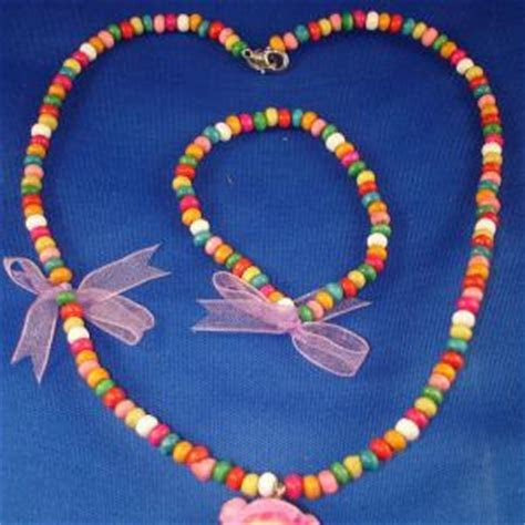 Jewelry: Pink Sapphire Jewelry, Gold Rings Jewelry Men