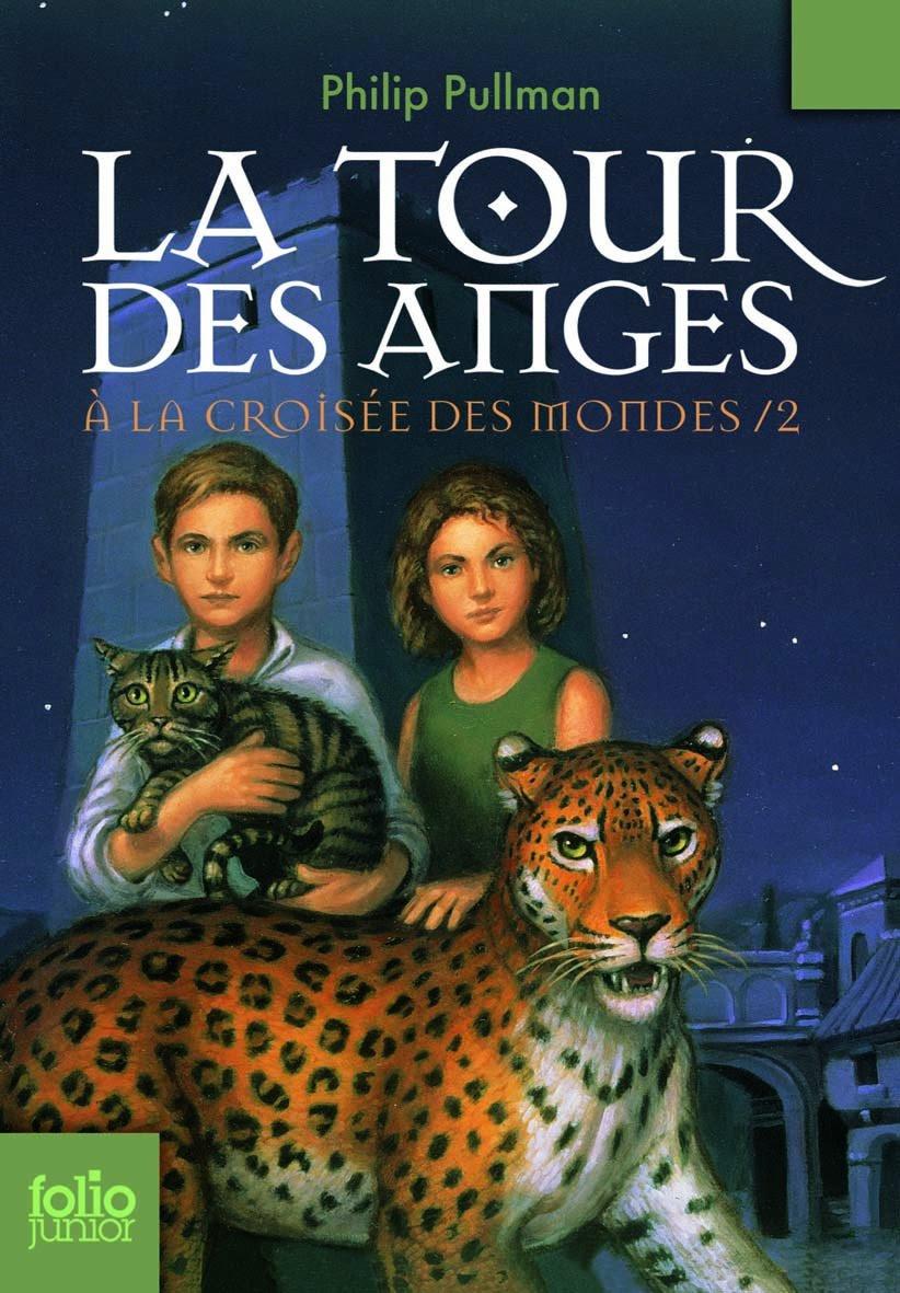 http://lesvictimesdelouve.blogspot.fr/2011/10/la-croisee-des-mondes-tome-2-la-tour.html