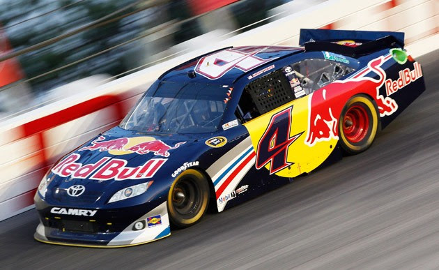 Photo,Image,Wallpaper,Backgrounds All Team Nascar 2088class=cosplayers