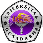 photo Emblem-Gunadarma-University-1.png