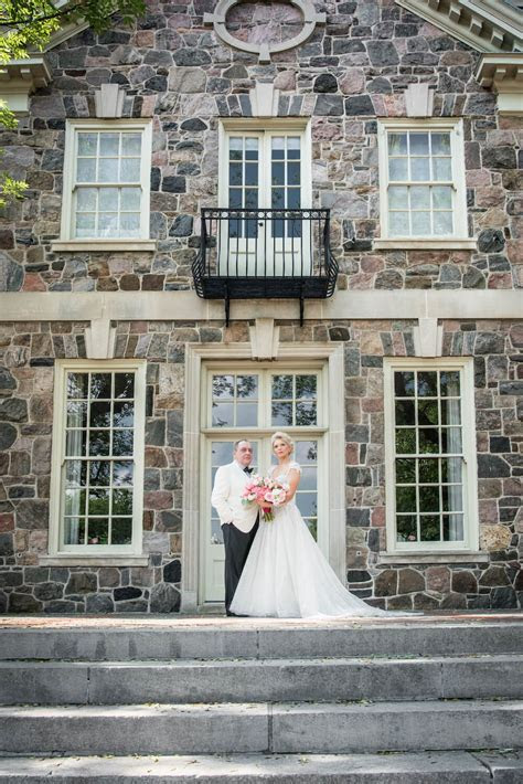 Graydon Hall Weddings Archives   Rachel A. Clingen Wedding