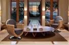 Lynx - Indoor Lounge Chair - modern - chairs - brisbane - by Nova Deko