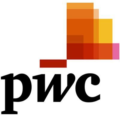 E&M CEOs optimistic about global economy: PwC study