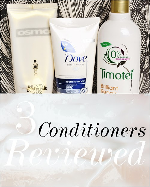 Conditioner_reviews