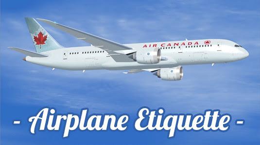 blog lovelymissmegs megan airplane