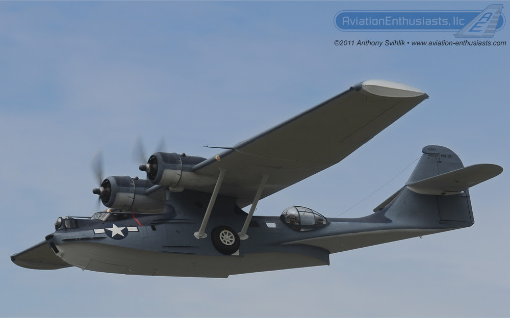http://www.warbirdsnews.com/warbirds-news/fun-facts/this-day-in-history/happy-birthday-consolidated-pby-catalina.html