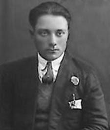 Luigi Pernier