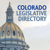 Colorado Rural Electric Association - CREA 2018 Colorado Legislature artwork