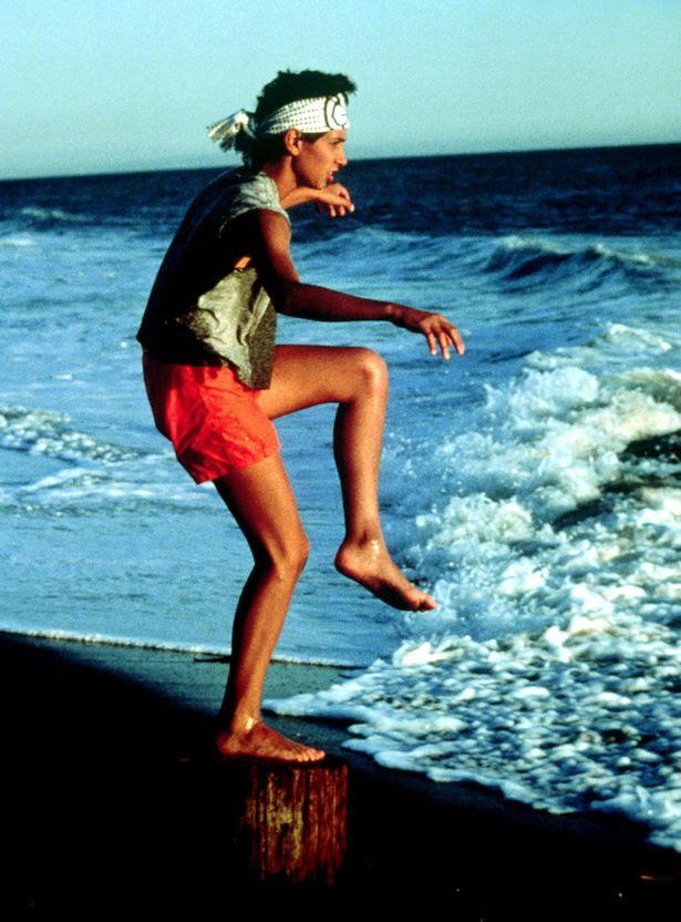 Ralph-Macchio-in-The-Karate-Kid-1984.jpg (615×832)