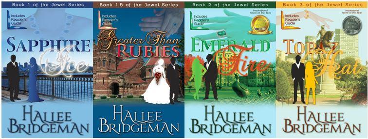 jewel books