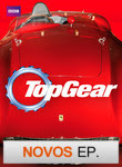Top Gear (U.K.) | filmes-netflix.blogspot.com.br