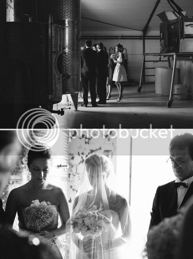 http://i892.photobucket.com/albums/ac125/lovemademedoit/welovepictures/ValDeVie_Wedding_013.jpg?t=1338384199