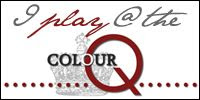 ColourQ