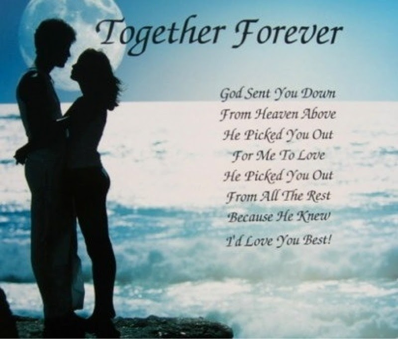 Quotes About First Romance 81 Quotes