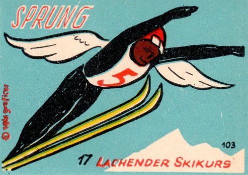 skiallumettes018