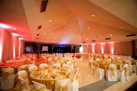 Wedding Venue Locations   Event & Banquet Hall Locations