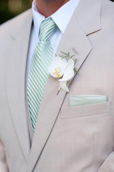 Latest Men Wedding Suits & Dresses Collection 2015-2016 (8)