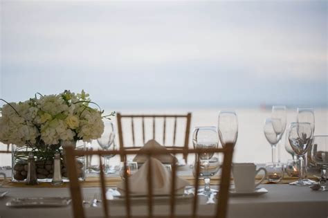 78 best images about Iconic Beach Weddings on Pinterest