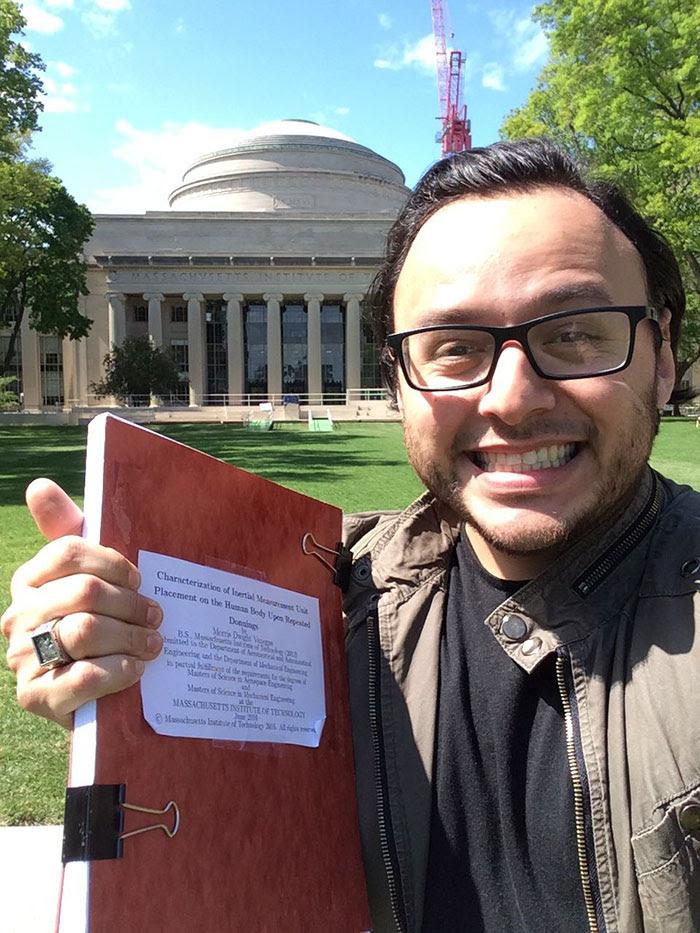 funny-romantic-thesis-photoshoot-morris-vanegas-1