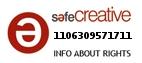 Safe Creative #1106309571711