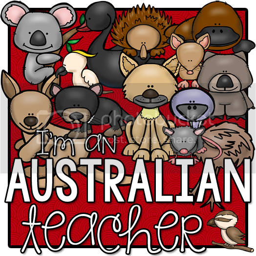 http://australianteachers.blogspot.com.au/