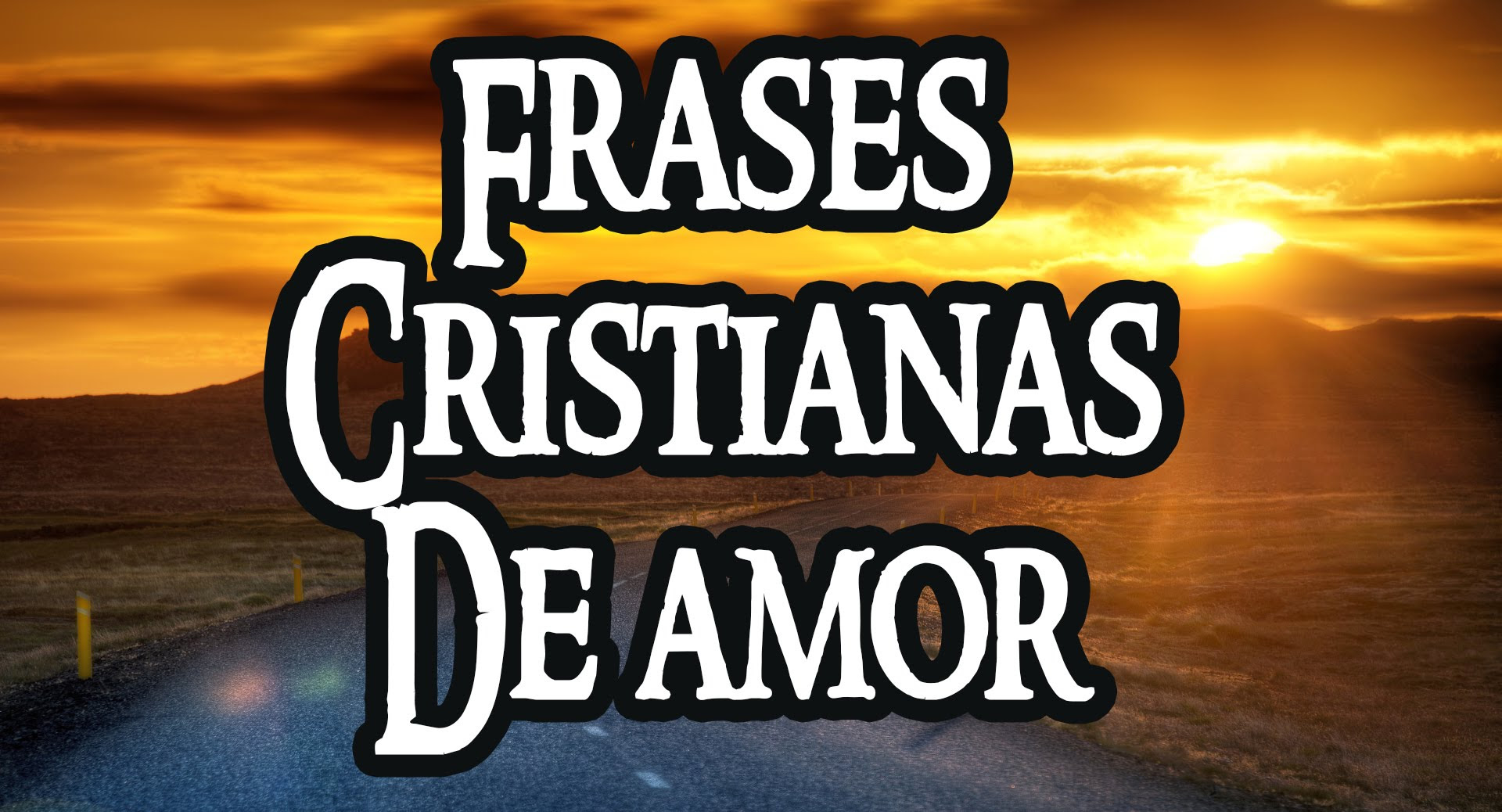 Sana Doctrina Videos Cristianos Frases Cristianas Sana Doctrina