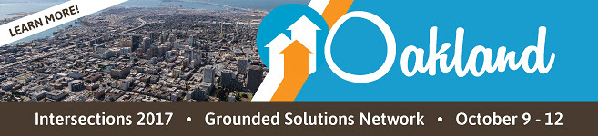 Grounded Solutions Intersections 2017