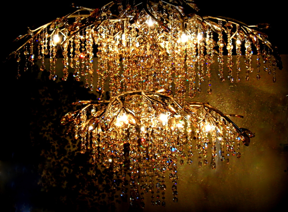 Bee Ridge Lighting And Design Must See Sarasota