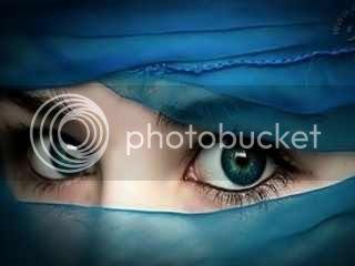 Mata Dan Penglihatan