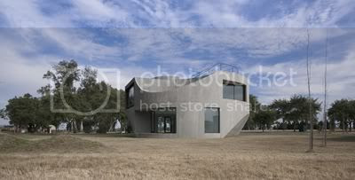 View House Exterior 3