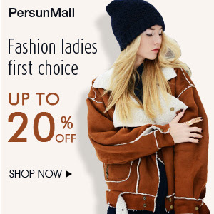 Women's Fashion Store Online, Buy Now!