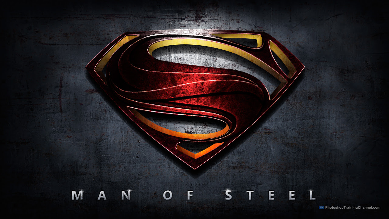 man of steel full movie download fzmovies