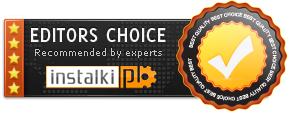 LockUnlock Folder - Award