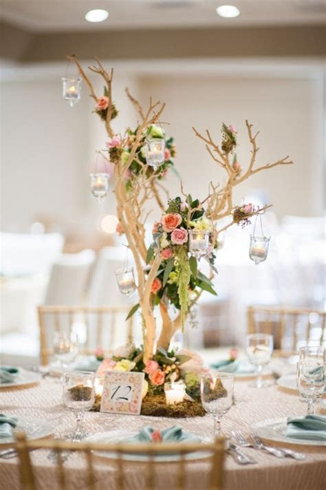 281 best images about Party centerpiece on Pinterest